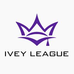 iveyleague-logo